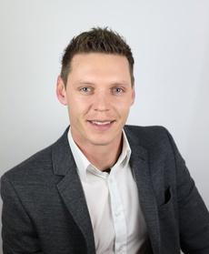 Andreas Köfer